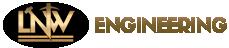 LNW Engineering